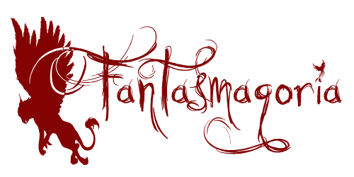 Fantasmagoria 2017